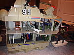 USS FLAGG owners, UNITE !-flagg-photo-10.jpg