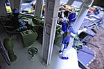 USS FLAGG owners, UNITE !-_dsc5362.jpg