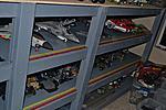 USS FLAGG owners, UNITE !-dsc_0113.jpg
