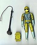 1983 Variant Tripwire Figure?-picture-4130.jpg