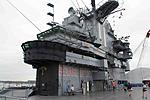 USS FLAGG owners, UNITE !-intrepidisland.jpg