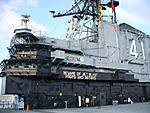USS FLAGG owners, UNITE !-midway.jpg