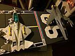 USS FLAGG owners, UNITE !-flaggreardeck2.jpg