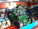 International G.I.Joe Collections & Discussion-2015-09-26-12.05.25.jpg