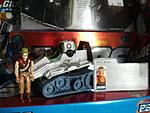 International G.I.Joe Collections & Discussion-2015-09-26-12.12.06.jpg