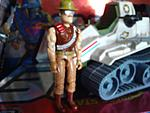 International G.I.Joe Collections & Discussion-2015-09-26-12.12.17.jpg
