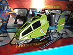 International G.I.Joe Collections & Discussion-2015-09-26-12.08.34.jpg