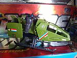 International G.I.Joe Collections & Discussion-2015-09-26-12.08.43.jpg