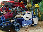 International G.I.Joe Collections & Discussion-2014-11-03-13.41.42.jpg