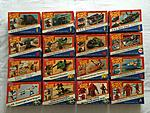 International G.I.Joe Collections & Discussion-image.jpg