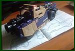 International G.I.Joe Collections & Discussion-10997629_10153708513897802_2032566197810960496_n.jpg