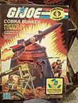 International G.I.Joe Collections & Discussion-13814651_10155000239357802_1605167508_n.jpg