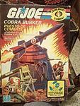 International G.I.Joe Collections & Discussion-13814651_10155000239357802_1605167508_n.jpg