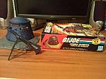 International G.I.Joe Collections & Discussion-13817140_10155000239362802_735319071_n.jpg
