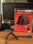 International G.I.Joe Collections & Discussion-13820587_10155000239372802_712164386_n.jpg
