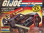 G.I. Joe 1985 Cobra Stinger-img_2911.jpg