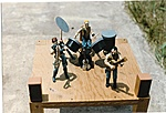 Were any of your Joes ever in a band?-gijoe15-001.jpg