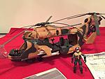 1986 Tomahawk - Rotor Blade Questions-image.jpg
