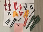 My husband's GI Joe toys and figures-img_0823.jpg