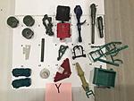 My husband's GI Joe toys and figures-974556f6-4ac9-4d80-b56a-beb28b0c09e5.jpg