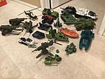 My husband's GI Joe toys and figures-46779133-34f3-470a-bf36-9c7a4b253d71.jpg