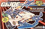 ice snake box, which cobras are on the box??-joev92-icesnake.jpg