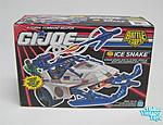 ice snake box, which cobras are on the box??-2757561583940009146.jpg