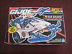ice snake box, which cobras are on the box??-hhh.jpg