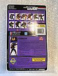 PROTOTYPE -  HEADHUNTERS / Cobra Street Trooper The Evil Head Hunters UNRELEASED-55346085053__8dd19148-73e9-4c57-8ab8-eda7f2ed1968.jpg.jpeg