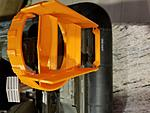 My Custom 3D Rinted WHALE Duct and Vanes-20181008_213829.jpg