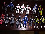 Florida Joecon Redlaser Haul-red-laser.jpg
