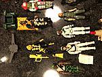 1982-1994 ARAH Hauls-0f093bdb-9442-4f49-9c33-22fc6293b1d3.jpg