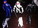 New Black Major Snake Eyes Figures-img_20190112_161217931.jpg