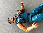 Help ID this American Defense figure-contra-4.jpg