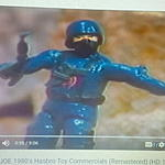 Cobra Soldier in 1983 Commercial-img_20190121_113704.jpg