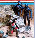 Cobra Soldier in 1983 Commercial-fb_img_1548091476394.jpg
