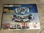 Hello!  I'm fairly new to the GI Joe world and was hoping to get some information-img_1682.jpg