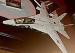 The Ultimate Vintage Restoration Thread!-skystriker001.jpg