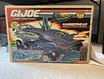 Just bought one of my favorite GI JOE toys from my childhood-c1cbb2f5-e28d-4a5b-aa02-1c8d4eddc216.jpg
