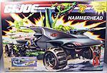 Just bought one of my favorite GI JOE toys from my childhood-gijoe-1990-cobra-hammerhead-p-image-387894-grande.jpg