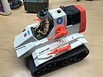 Fun finding GI JOE toys you didnt know you had.-e7e1a39d-1945-4250-ba59-7404c3d05448.jpg