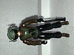 1982-1994 ARAH Hauls-d17a3f3a-fa3c-4063-83b8-149ee424822b.jpg