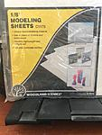 Falcon/Viper Glider Info-modeling-foam.jpeg
