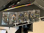One step closer to completing the GI JOE Slaughters marauders collection-d4565c37-8def-4f28-85a4-fef41bbd815a.jpg