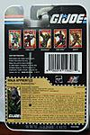 Those single carded Joes from the mid-00s on half-sized cards...-minicardb.jpg