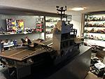 Custom USS Flagg base-2c54a83d-5e14-4e91-9395-e54c899e26b7.jpeg