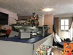 Custom USS Flagg base-749b7b30-55a6-4dfd-b3c7-045591df3a10.jpg