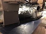 Custom USS Flagg base-0e7c1ed6-3838-4626-bed0-3082170bcd3c.jpg