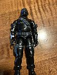 Question About Snake Eyes (v2) That I Recently Bought-83b14dc8-9392-46d7-90e7-60c033dc6a22.jpeg