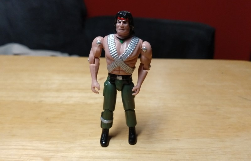 Digging Through My Collection and Found...-rambo.jpg